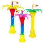 Yard-Cups