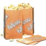 popcorntueten