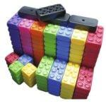 Blocks1a